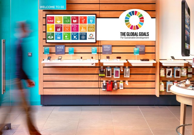 Global Goals EE POS Idea 2