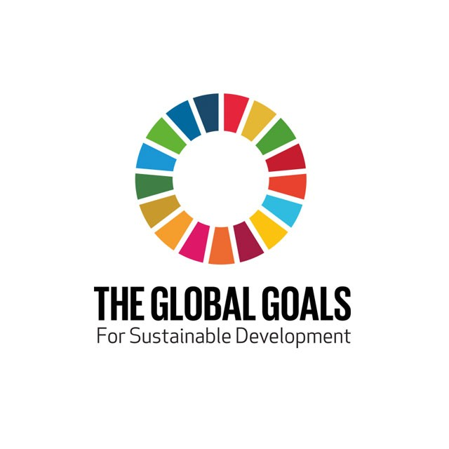 Global Goals Primary Logo Thumb