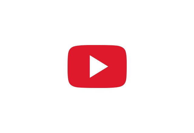 Youtube Icon No Background | www.imgkid.com - The Image ...